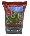 Nasiona TRAWA GAZON Graminex 10kg w sklepie internetowym egarden24.pl