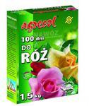 Nawóz 100 dni do róż AGRECOL 1,5kg w sklepie internetowym egarden24.pl