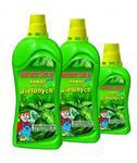 Nawóz BIOHUMUS FORTE Nawóz do roślin zielonych 0,35L w sklepie internetowym egarden24.pl