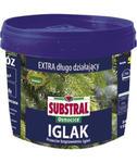 Nawóz do iglaków i roślin kwaśnolubnych OSMOCOTE SUBSTRAL 15 kg w sklepie internetowym egarden24.pl
