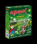 Nawóz do żywopłotów, drzew i krzewów ozdobnych 1,2kg Agrecol w sklepie internetowym egarden24.pl