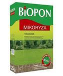 Mikoryza szczepionka do trawników 1,25kg BIOPON w sklepie internetowym egarden24.pl