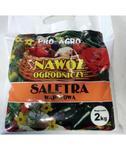 Nawóz mineralny Saletra wapniowo-polowa 2kg PRO-AGRO w sklepie internetowym egarden24.pl