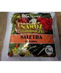 Nawóz mineralny Saletra wapniowo-magnezowa 5kg PRO-AGRO w sklepie internetowym egarden24.pl