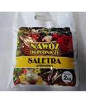 Nawóz mineralny Saletra amonowa 2kg PRO-AGRO w sklepie internetowym egarden24.pl