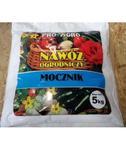 Nawóz mineralny Mocznik 5kg PRO-AGRO w sklepie internetowym egarden24.pl