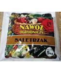 Nawóz mineralny Saletrzak 5kg PRO-AGRO w sklepie internetowym egarden24.pl
