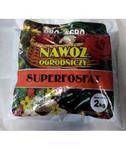 Nawóz mineralny Superfosfat 2kg PRO-AGRO w sklepie internetowym egarden24.pl