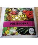 Polifoska nawóz mineralny uniwersalny 5kg PRO-AGRO w sklepie internetowym egarden24.pl