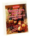 Pirosiarczyn potasu do dezynfekcji balonów 10g BIOWIN w sklepie internetowym egarden24.pl