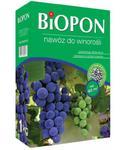 Nawóz do winorośli 1kg BIOPON w sklepie internetowym egarden24.pl