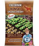 Florovit obornik koński granulowany worek 10L w sklepie internetowym egarden24.pl