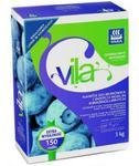 Nawóz do borówek i roślin kwaśnolubnych YARA VILA 3kg w sklepie internetowym egarden24.pl