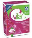 Nawóz do rododendronów, hortensji i roślin wrzosowatych YARA VILA 3kg w sklepie internetowym egarden24.pl