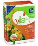 Nawóz do roślin kwitnących YARA VILA 3kg w sklepie internetowym egarden24.pl