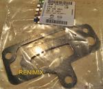 Uszczelka adaptera cewki zapłonowej 1,8 i 2,0 w sklepie internetowym Opel gm renimix