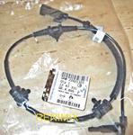 Czujnik obrotów osi w sklepie internetowym Opel gm renimix