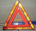 Trójkąt ostrzegawczy w sklepie internetowym Opel gm renimix