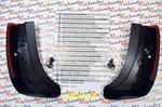 Chlapacze przednie w sklepie internetowym Opel gm renimix