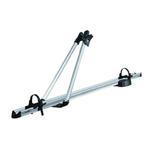 Uchwyt rowerowy na dach Hakr Speed Alu aluminiowy w sklepie internetowym GoTravels