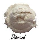 Cień do powiek mineralny Rhea- Diamond, kosmetyki naturalne w sklepie internetowym Rhea.com.pl
