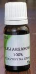 Balsam do twarzy z wyciągiem z drzewa herbacianego Balm Balm 30ml w sklepie internetowym Rhea.com.pl