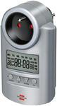 Wyłącznik czasowy programator sterownik niemiecki DT brennenstuhl zegar sterujący czasowy programator w sklepie internetowym Electra