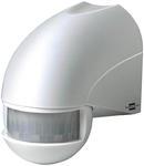 czujnik ruchu detektor ruchu pir IP44 180 stopni w sklepie internetowym Electra