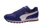 Buty ST Runner NL clematis blue-white-Pe 35673811 w sklepie internetowym Active