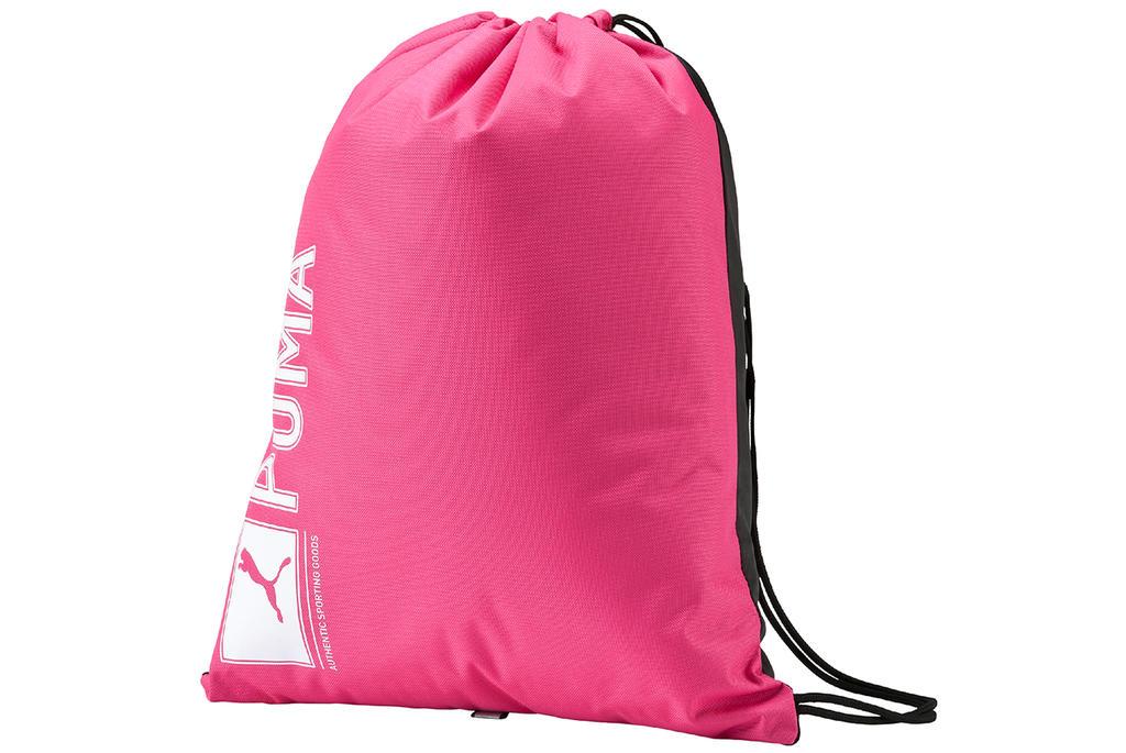 918bd869e1580 torba puma - najtańsze sklepy internetowe