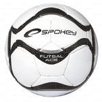 Piłka halowa ACE FUTSAL Spokey 80644 w sklepie internetowym Sporti.pl
