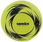 Piłka ręczna Samba Top Junior rozmiar 1 w sklepie internetowym Sporti.pl