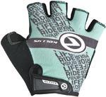 Rękawiczki Kelly's COMFORT NEW turquoise - Turquoise w sklepie internetowym Sporti.pl