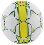 Piłka nożna SELECT SAMBA w sklepie internetowym Sporti.pl