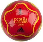 Piłka nożna adidas OLP 2014 capitano Spain - Spain w sklepie internetowym Sporti.pl