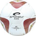 Piłka halowa Spokey ACE futsal II bord 832687 w sklepie internetowym Sporti.pl