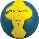 Piłka ręczna Spokey Mitt II 2 54-56 834054 w sklepie internetowym Sporti.pl