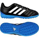 Buty turf adidas Goletto V TF B26202 w sklepie internetowym Sporti.pl