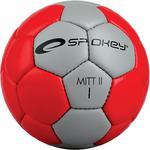 Piłka ręczna Spokey MITT II 1 50-52 834053 w sklepie internetowym Sporti.pl