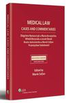 Medical law. Cases and commentaries. w sklepie internetowym Ikep.pl