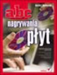 ABC nagrywania płyt w sklepie internetowym Helion.pl