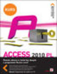 Access 2010 PL. Kurs w sklepie internetowym Helion.pl