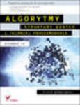 Algorytmy, struktury danych i techniki programowania. Wydanie IV w sklepie internetowym Helion.pl