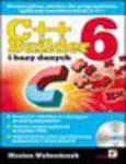 C++Builder 6 i bazy danych w sklepie internetowym Helion.pl