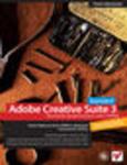 Adobe Creative Suite 3 Web Standard. Tworzenie dynamicznych stron WWW. Warsztaty w sklepie internetowym Helion.pl