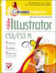 Adobe Illustrator CS3/CS3 PL. Ćwiczenia praktyczne w sklepie internetowym Helion.pl