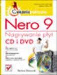 Nero 9. Nagrywanie płyt CD i DVD. Ćwiczenia praktyczne. eBook. Mobi w sklepie internetowym Helion.pl