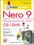 Nero 9. Nagrywanie płyt CD i DVD. Ćwiczenia praktyczne. eBook. Pdf w sklepie internetowym Helion.pl