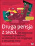 Druga pensja z sieci. Jak rozpocząć i rozwinąć działalność w internecie, nie rezygnując z aktualnej pracy w sklepie internetowym Helion.pl
