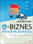 E-biznes. Poradnik praktyka. eBook. Mobi w sklepie internetowym Helion.pl